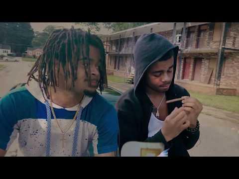 CTM Savage - Keepin It Real Ft. CTM Dreako (Official Music Video)