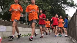 Publication Date: 2017-03-29 | Video Title: 【街跑少年】20170328 順利天主教中學