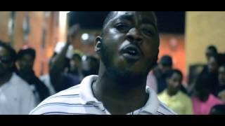 Bilal feat. Twan & Cutty - Dis Aint Wat U Want (Official Music Video)