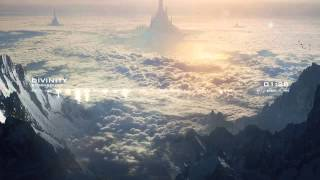 Divinity - Inspiring, Flowing Orchestral Music