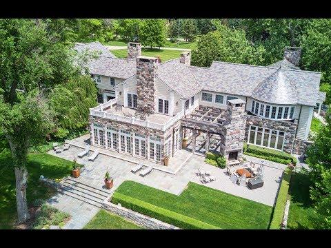 Kathy Broock | 2600 Turtle Lake Dr Bloomfield Hills, MI