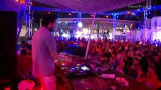 Boys Noize - Euphoria Feat. Remy Banks [Played by Matthew Dear]