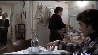 Rino Gaetano - Ma il Cielo è Sempre Più Blu (2007) prima parte