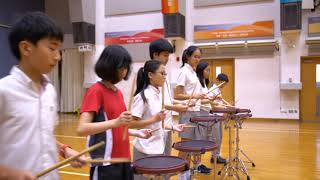 """Publication Date: 2019-06-20 