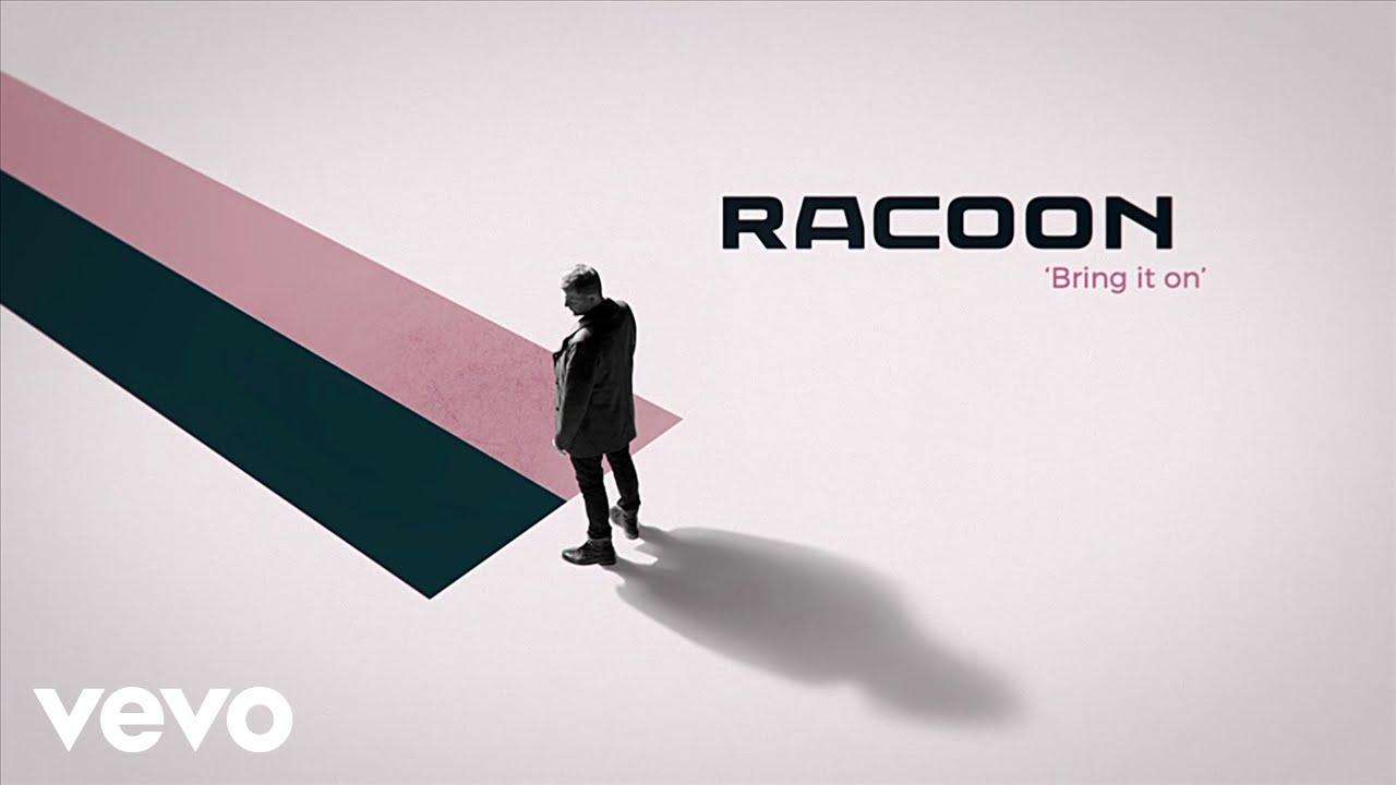 racoon-bring-it-on-racoonvevo
