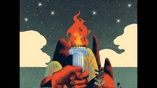 The Olympians - Venus