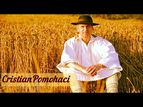 [OFICIAL] Cristian Pomohaci - Toată casa are-o cruce