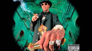Master P - War Wounds (Ft. Fiend, Silkk The Shocker, Snoop Dogg & Mystikal) HQ