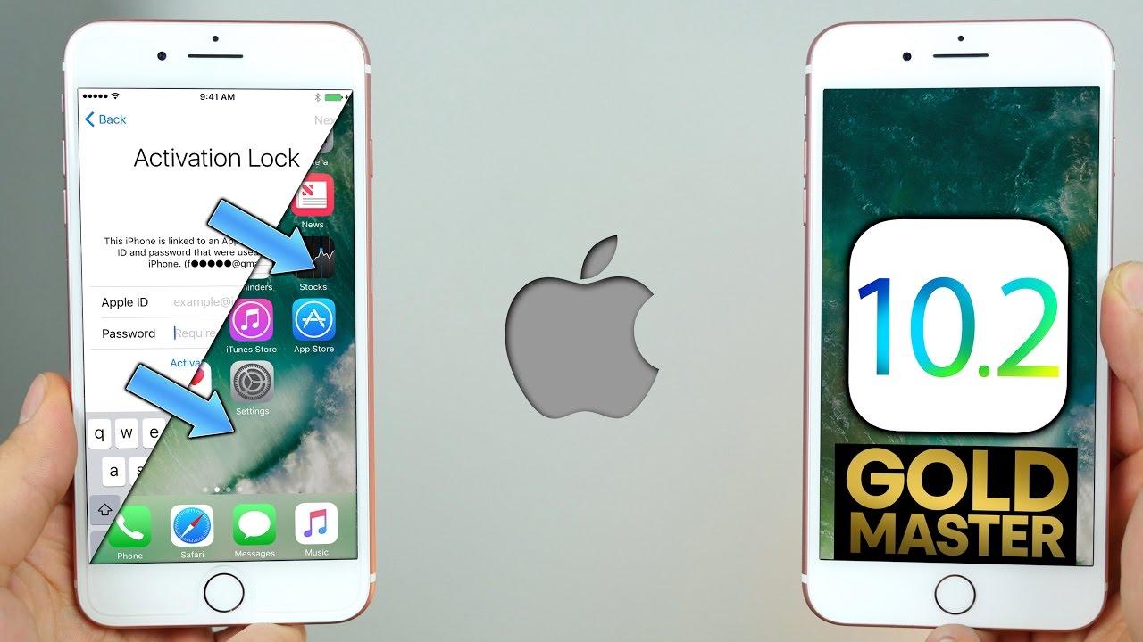 5 Steps to Unlock iCloud iPhone X/7/6/5/4