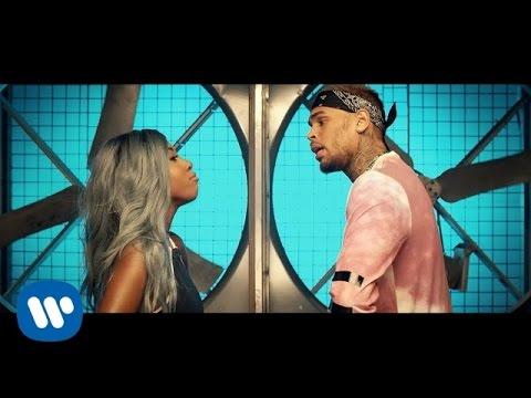 , [New Video]: Sevyn Streeter 'Don't Kill The Fun' Featuring Chris Brown
