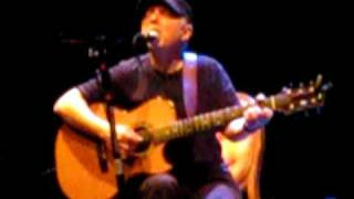 Watch Phil Keaggy As The Ruin Falls video