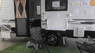 Billabong Caravans - YouTube