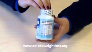 Adipex Weight Loss Pills Natural Alternative xK0DgVP01Iw