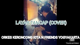Layar Tancap (Koes Plus) Mp3