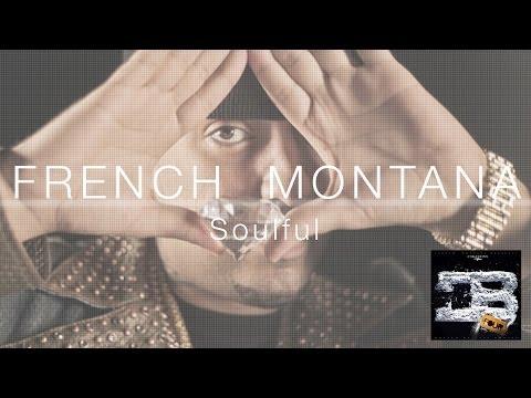 French Montana - Coke Boys 4 Full Mixtape