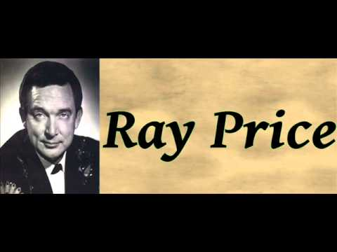 Until Then - Ray Price