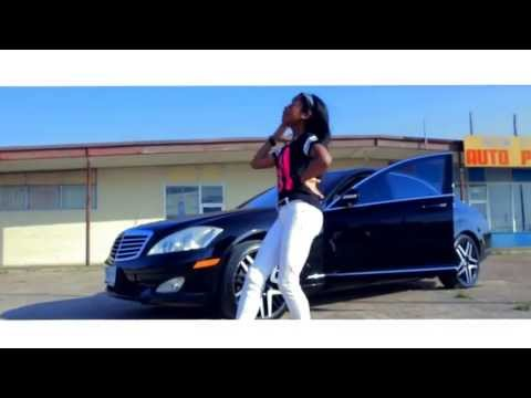 young-lyric-youngest-in-the-game-official-video
