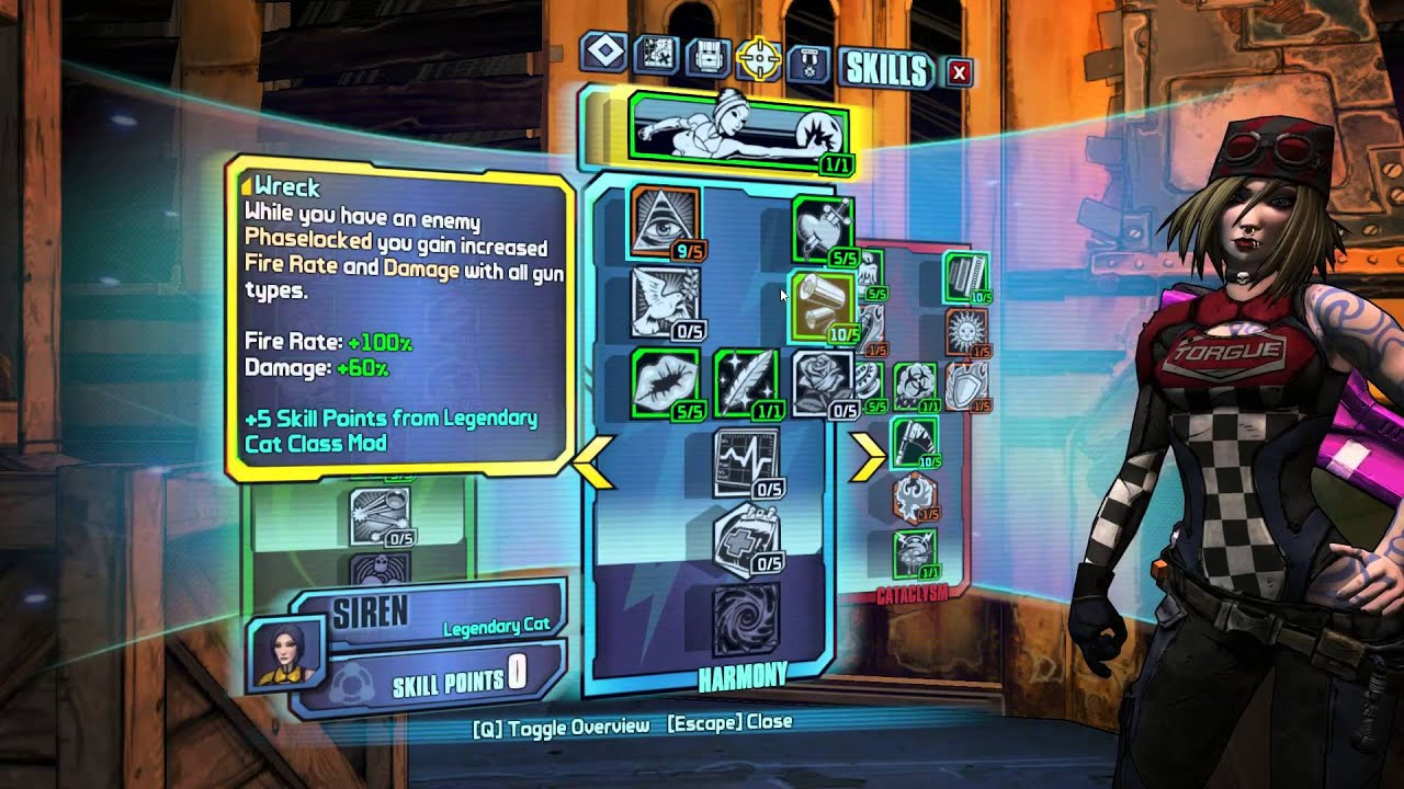 20+ Best Weapons For Borderlands 2 Mechromancer Pictures and Ideas
