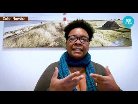 Cuba nuestra: Afrocubanas, la revista sobre negritud y discriminación en Cuba