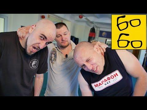Работает спецназ! ЛиКей и ТОП-5 приемов задержания от Алексея Лобанова (спецназ ФСКН, спецназ ГРУ)из YouTube · С высокой четкостью · Длительность: 15 мин35 с  · Просмотры: более 47,000 · отправлено: 8/10/2017 · кем отправлено: Боевые ботаники