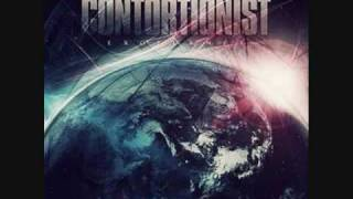 Watch Contortionist Primal Directive video