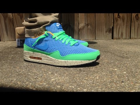 the latest 52011 0beed Air Max 1 EM