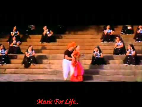 Oimui Na Shunum(Bangladeshi Folk Song)