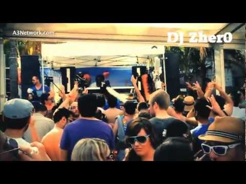 most popular deep house songs