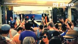 Best DANCE - HOUSE music 2012 summer hits - best electro house 2012 - new hits 2012