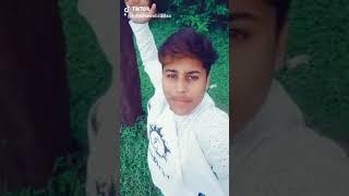 janu janu Indian Funny Videos 2018 - Best Whatsapp Funny Videos