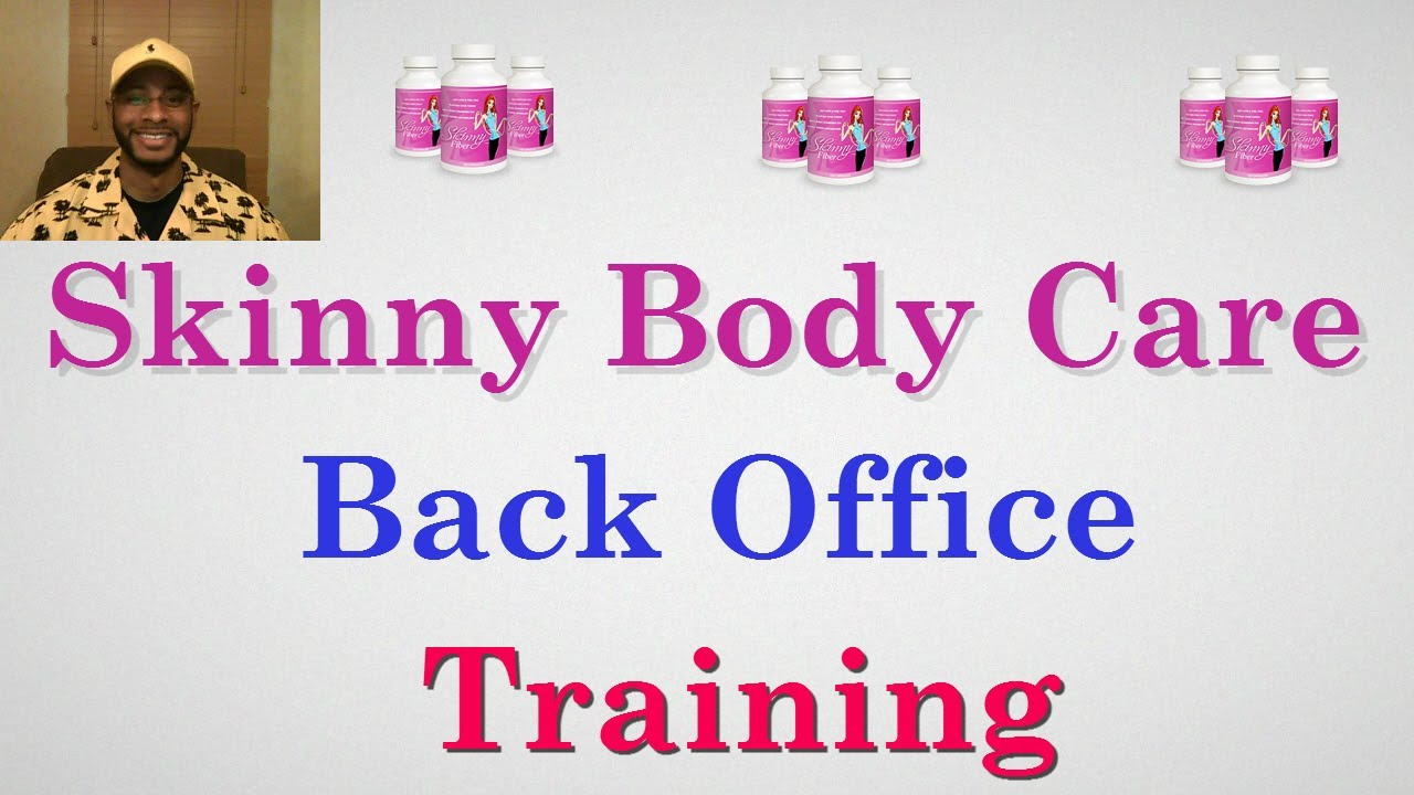 Skinny Fiber Cur Rank Page Overview Body Care Review