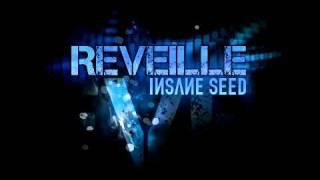 Reveille - Catarax (HQ)