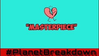 WE CAN RELATE | DUANE JACKSON x MASTERPIECE | REACTION | PLANET BREAKDOWN