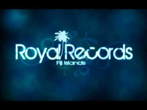 Royal dj  Bow chika wow wow reggae mix