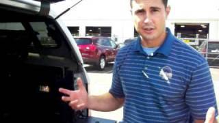 2009 Honda Ridgeline RTL Gates Chevy World