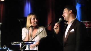 "13.04.2013 - Sarah Connor & Torsten Goods: ""Your precious Love"""