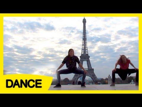 Download Pitbull - Piensas ft. Gente De Zona   Coreografia Dance   GLOBALIZATION