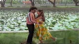 Anand - Neela Megha Gaali Dooradage From The movie Anand evergreen Song HD