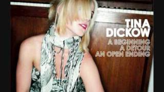 Watch Tina Dico No Time To Sleep video
