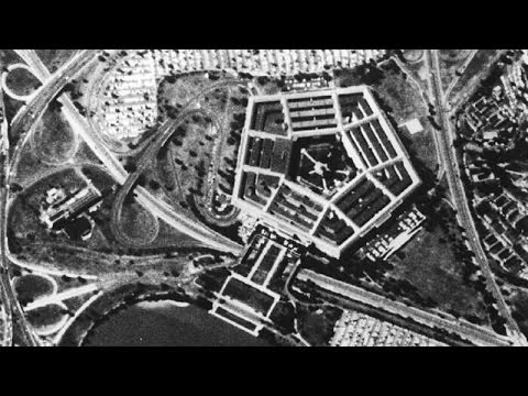 CIA Secrets Documentary - CIA Corona Satellites   Spy Satell