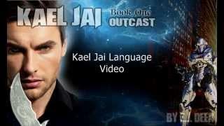 Trinoor Language Video