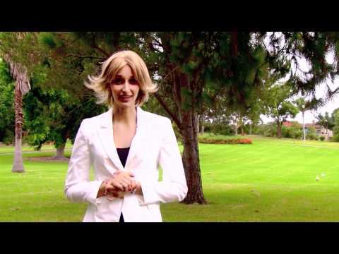What if Kristina Keneally ran a carwash?