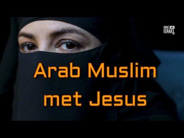 Kuwaiti Sunni Muslim..Free from Terror & Hate..Lovely Testimony (Subtitle)
