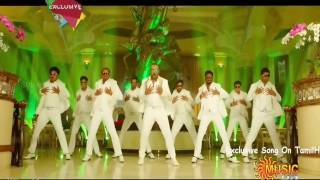 Adaludan Paadalai Kettu Remix HD Video Songs   Motta Siva Ketta Siva