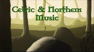 Epic Celtic & Northern Music: 'Song of the Feadóg Mhór' | by Ian Fontova