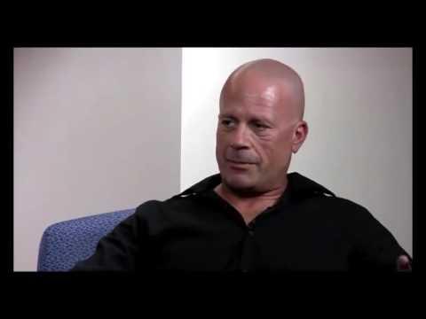 * Bruce Willis   Look-alikes, Impersonators, Celebrity ...