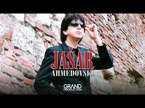 Jasar Ahmedovski - Koja zena prokle mene - (Audio 2002)