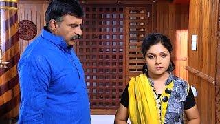 Krishnathulasi 24/01/2017 EP-238 Full Episode Krishnathulasi 24th January 2017 Malayalam Serial