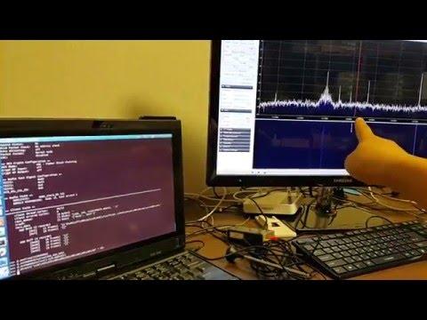 Keyless Entry Hack Device >> Car Hack Rolljam   Doovi
