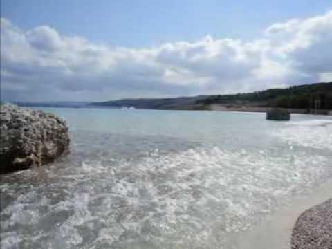 Realiazzazione sys piscine piscine diciannove porto - Bagno 19 santa cesarea terme ...